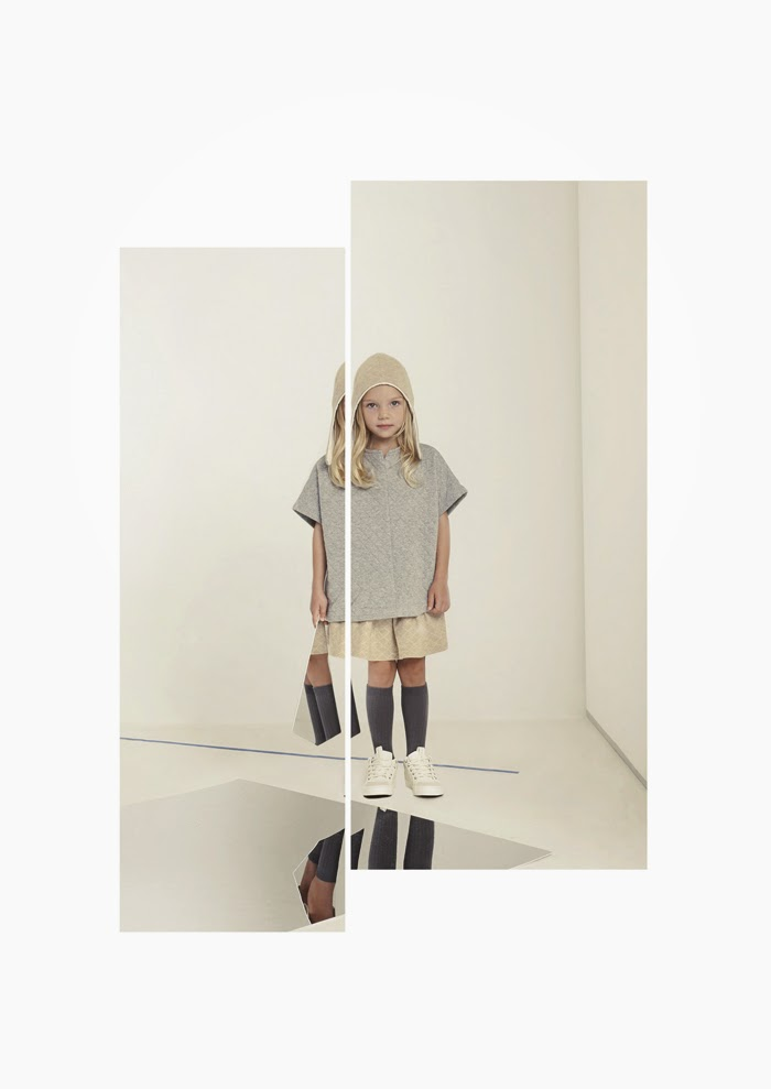 Kids on the Moon AW14-15 5