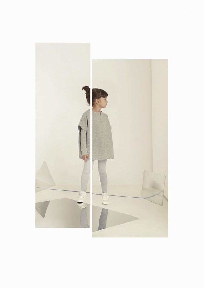 Kids on the Moon AW14-15 7