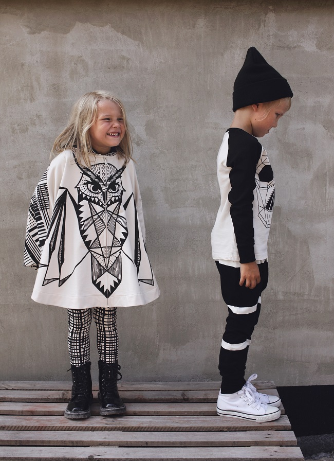 mainio-clothing-cape