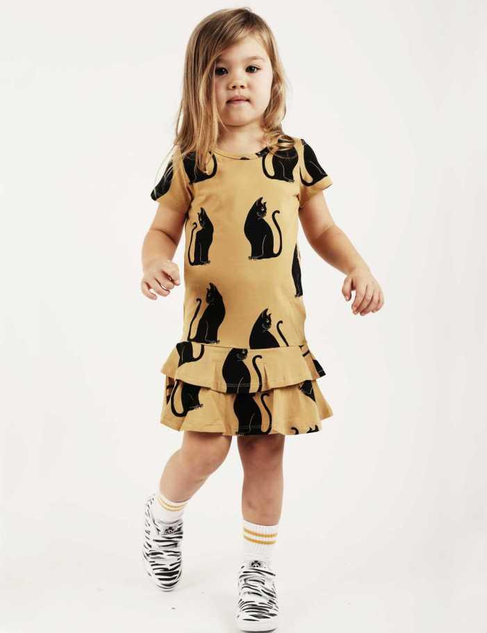 3226_61fe6ff6aa-dress_cat