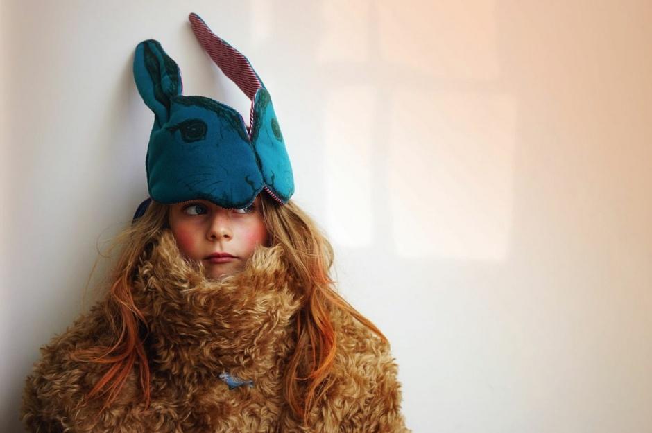 Arabesque-Celine-Hallas-Rabbit