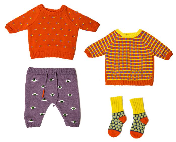 baby-degen-kids-knits