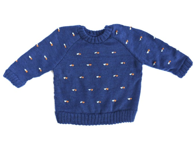blue_pillz_sweater_copy_EDIT_1024x1024
