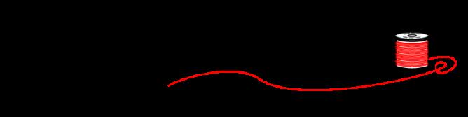 fbs-logo-2014