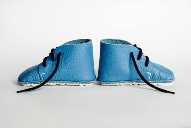 first-baby-shoes-blue