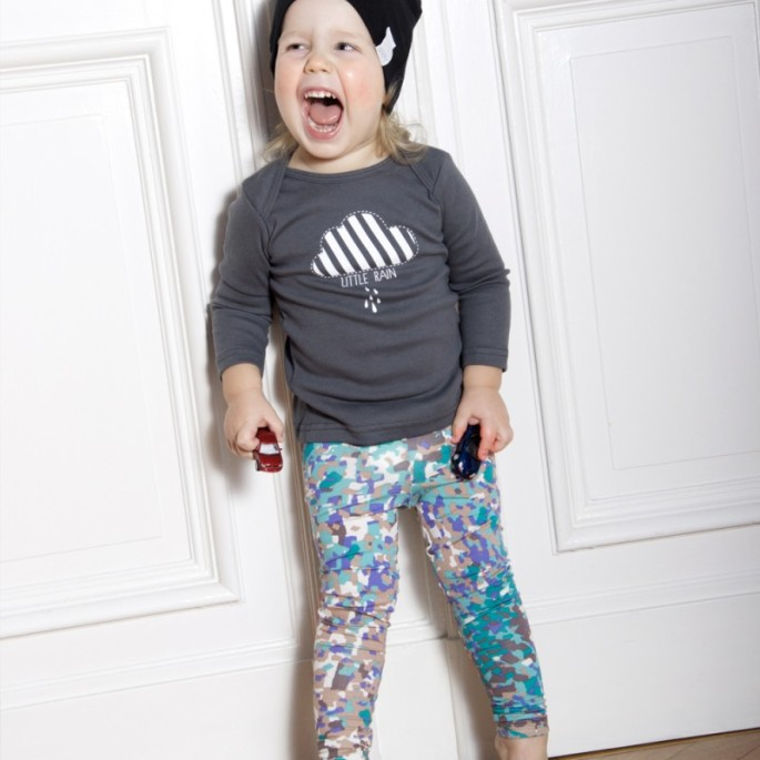 little-man-happy-leggings-mini-modernist-multicolor-longsleeve-little-rain-grey-800x800