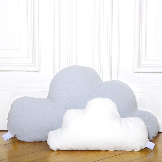 Little-Man-Happy-Pillow-CLOUD-small-large-800x800