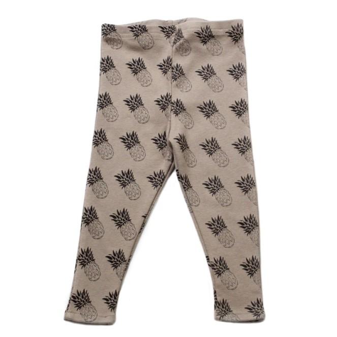 little-man-happy-product-leggings-yummy-pineapple-brown-1000x1000-800x800