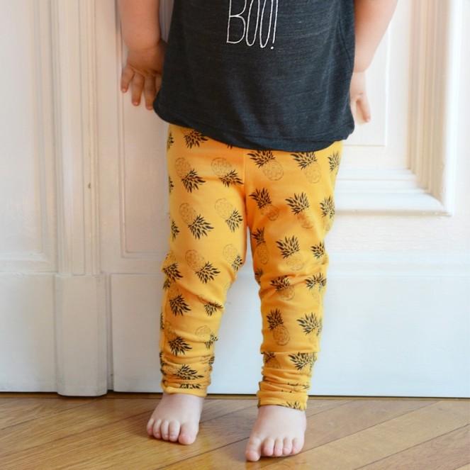 little-man-happy-product-leggings-yummy-pineapple-orange-mood-1000x1000-800x800