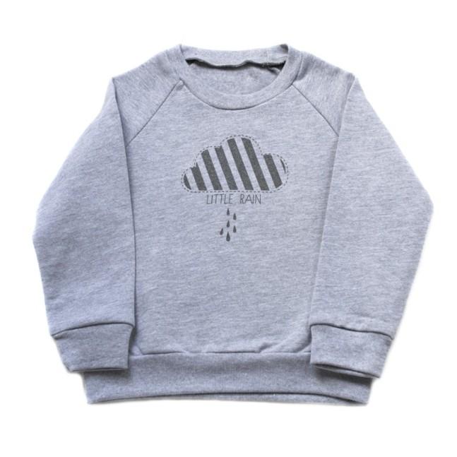 little-man-happy-product-sweater-little-rain-grey-1000x1000-800x800