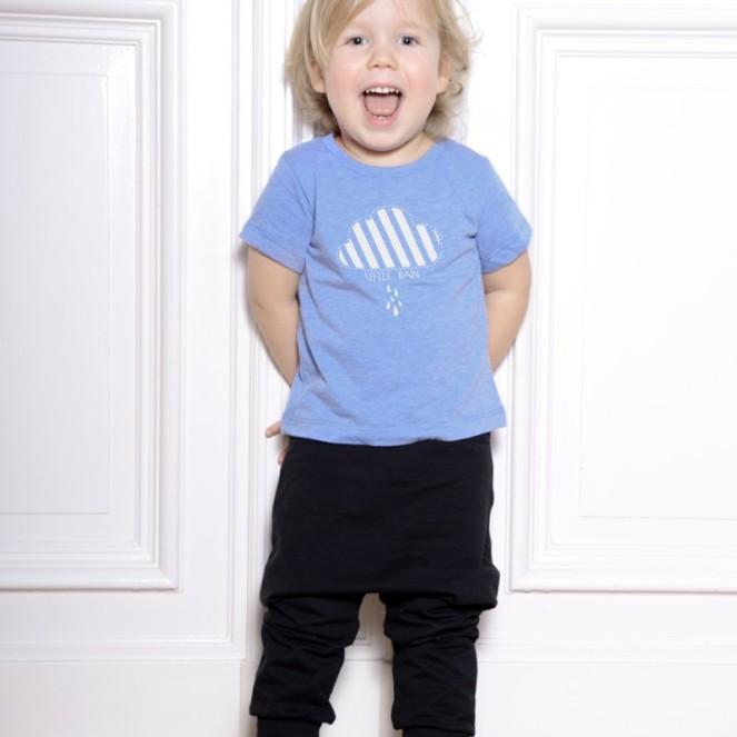 little-man-happy-shirts-little-rain-light-blue-sweatpants-all-black-800x800