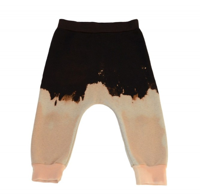 Little-Man-Happy-Sweatpants-ALASKA-MOUNTAIN-dyed-800x783