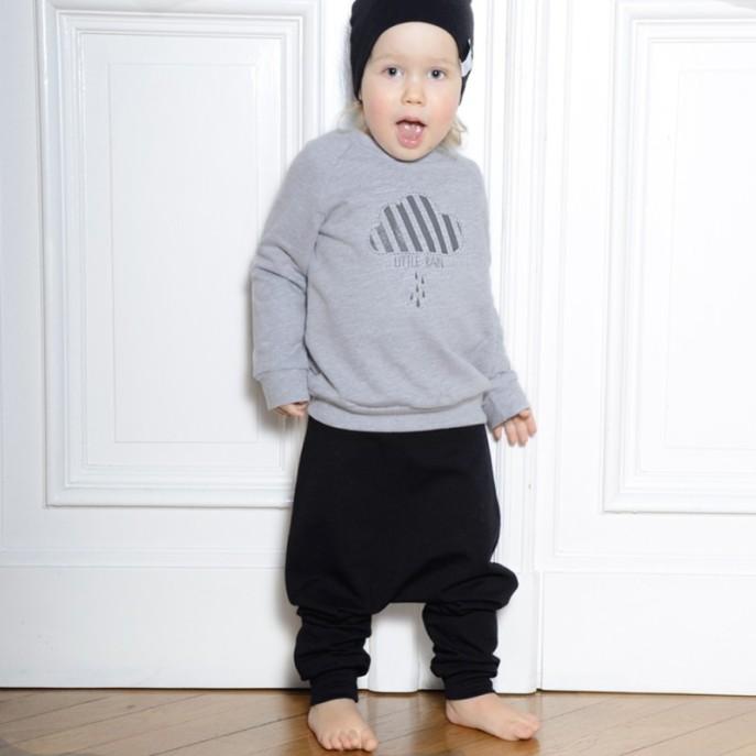 little-man-happy-sweatpants-all-black-sweater-little-rain-grey-800x800