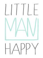 Logo_Webseite_LMH1