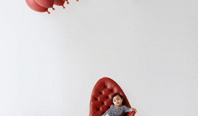 Balloon-Chair-By-h220430-1-640x375