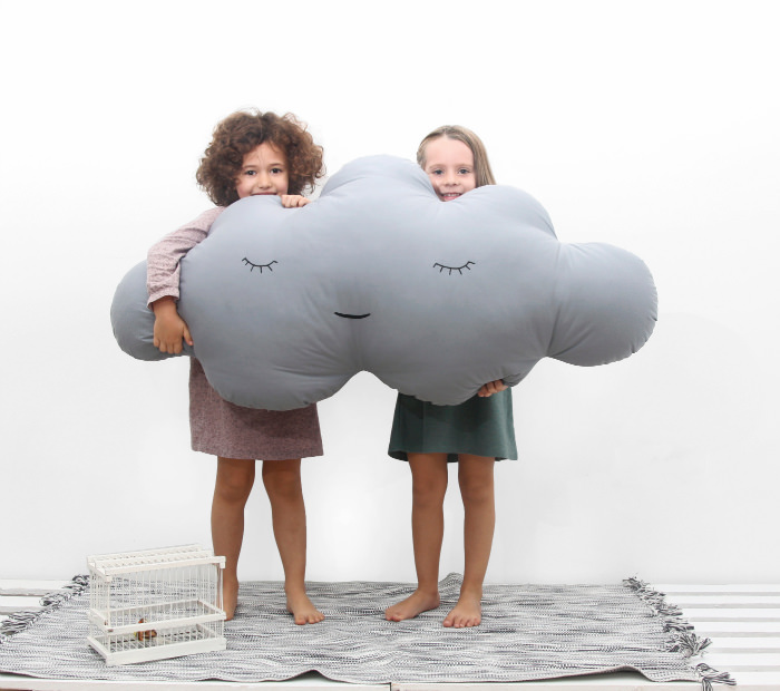 paparajote-giant-cushions2