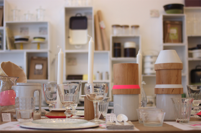 Pimpinelle-brussels-kitchen-brusselskitchen-shop-cooking-class-cours-de-cuisine-magasin-bruxelles-teatime-thé01