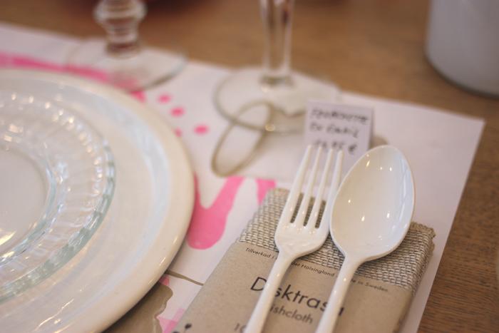 Pimpinelle-brussels-kitchen-brusselskitchen-shop-cooking-class-cours-de-cuisine-magasin-bruxelles-teatime-thé02