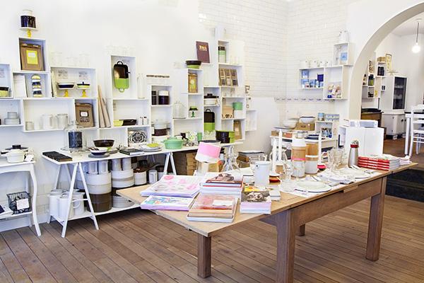 pimpinelle-shop2