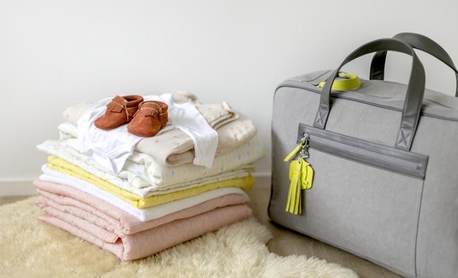 valise-de-naissance-sweetcase