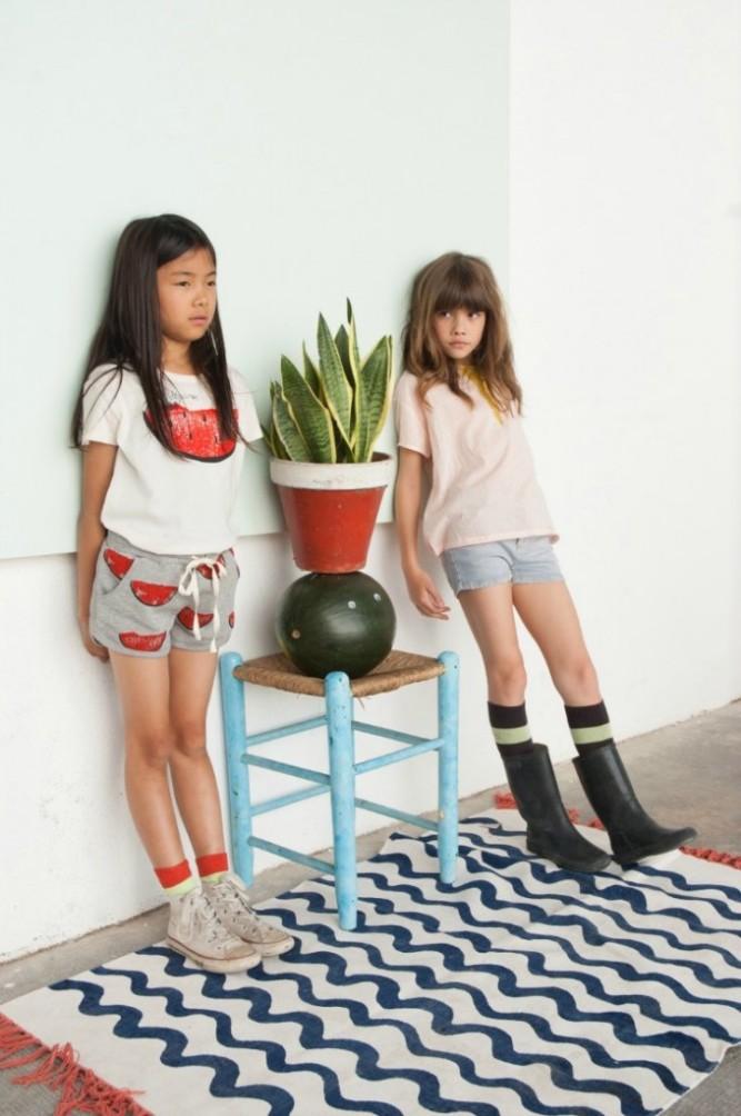 bobo-choses-kids-clothes-680x1024