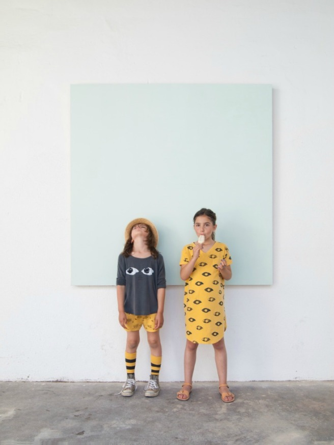 bobo-choses-ss15-childrenswear