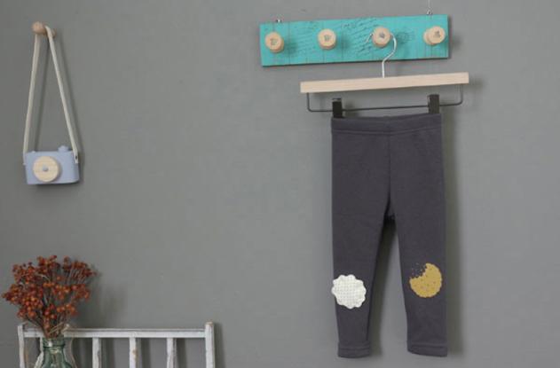 Cookie_leggings-main_grande