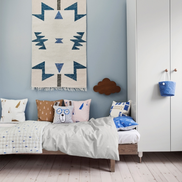 ferm-living-new-collection-spring-2015