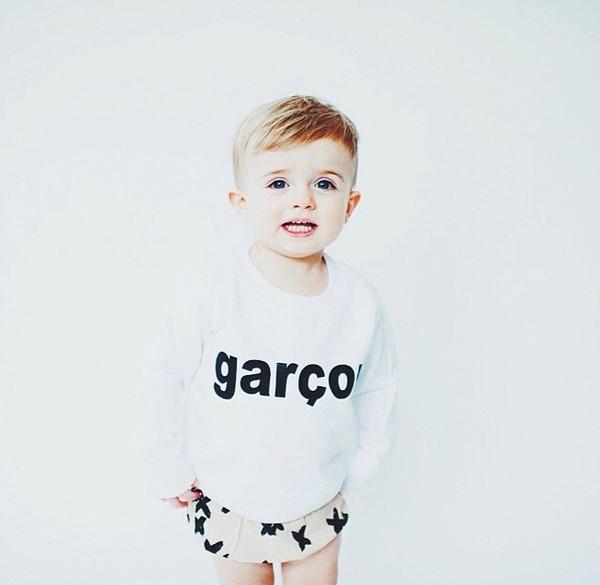 garcon_hugo_grande