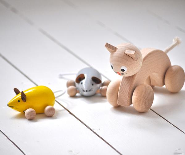houtenspeelgoed7