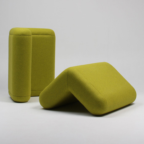 Inclusion-Couch-Marvin-Reber_dezeen_1