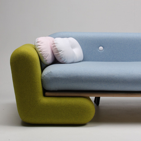 Inclusion-Couch-Marvin-Reber_dezeen_2