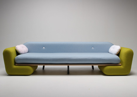 Inclusion-Couch-Marvin-Reber_dezeen_3
