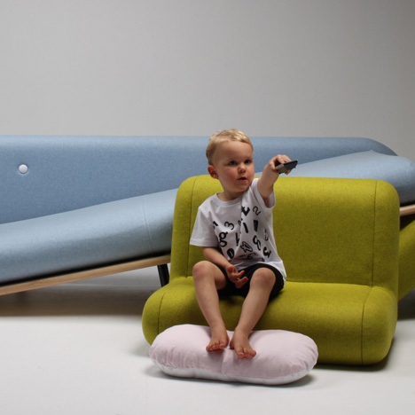 Inclusion-Couch-Marvin-Reber_dezeen_9
