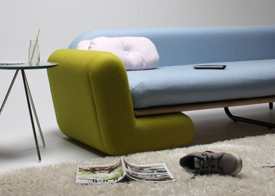 Inclusion-Couch-Marvin-Reber_dezeen_ss_4