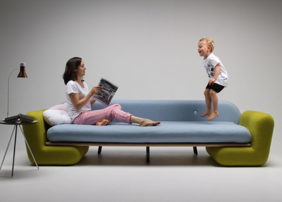 Inclusion-Couch-Marvin-Reber_dezeen_ss_5