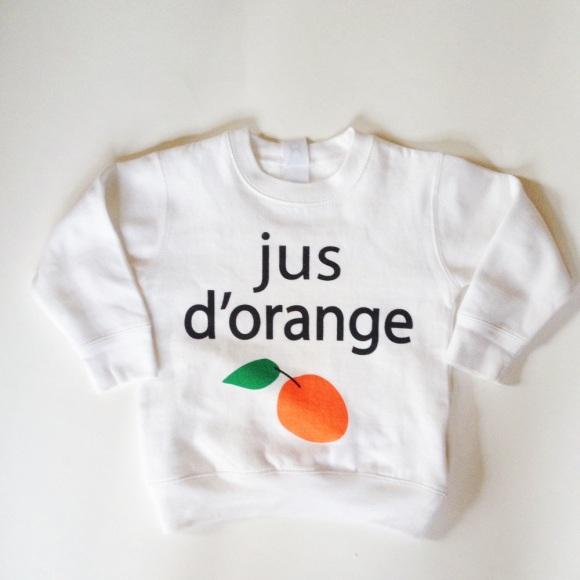 jus_dorange_hugo_loves_tiki
