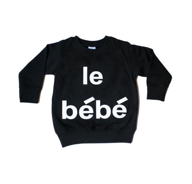 le_bebe_vogue_4