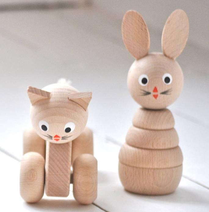 original_wooden-rabbit-stacking-toy (1)