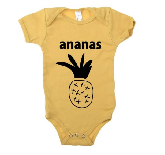 pineapple_onesie_aw14_1024x1024