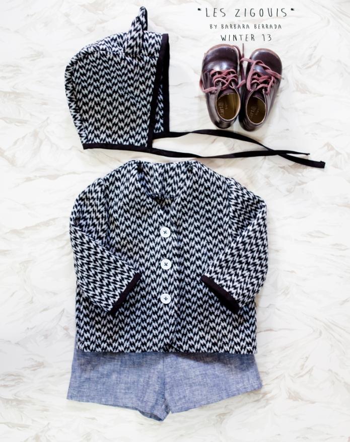 setcoat
