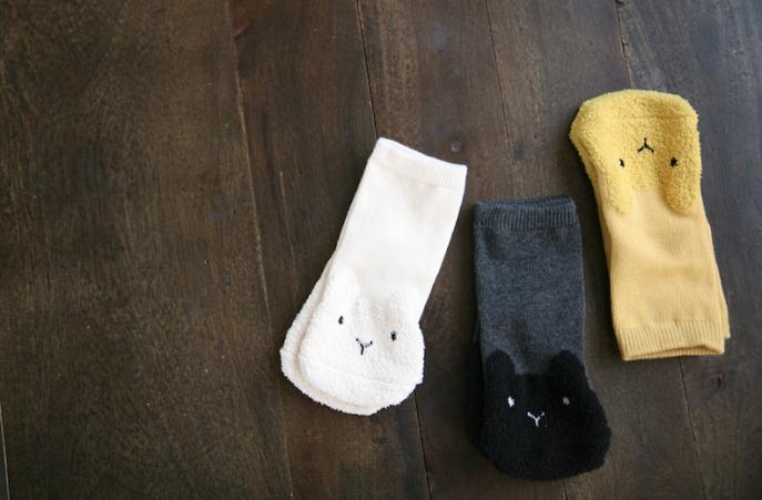 Soft_Bunny_Socks-main_grande