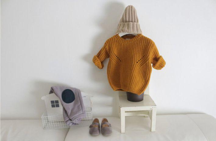 T9-Ballon_Knit_Sweater_Image_3_grande