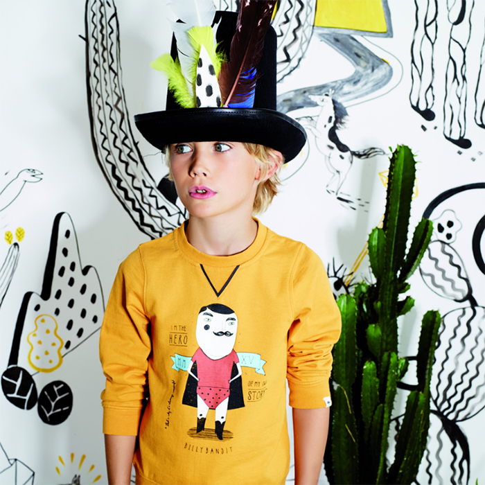billybandit-clothes-for-boys1
