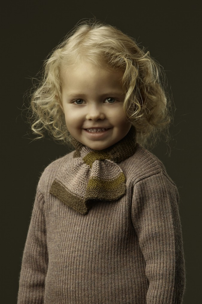 GrandpaSweater_BabyScarf_aswegrow_aw15-675x1013