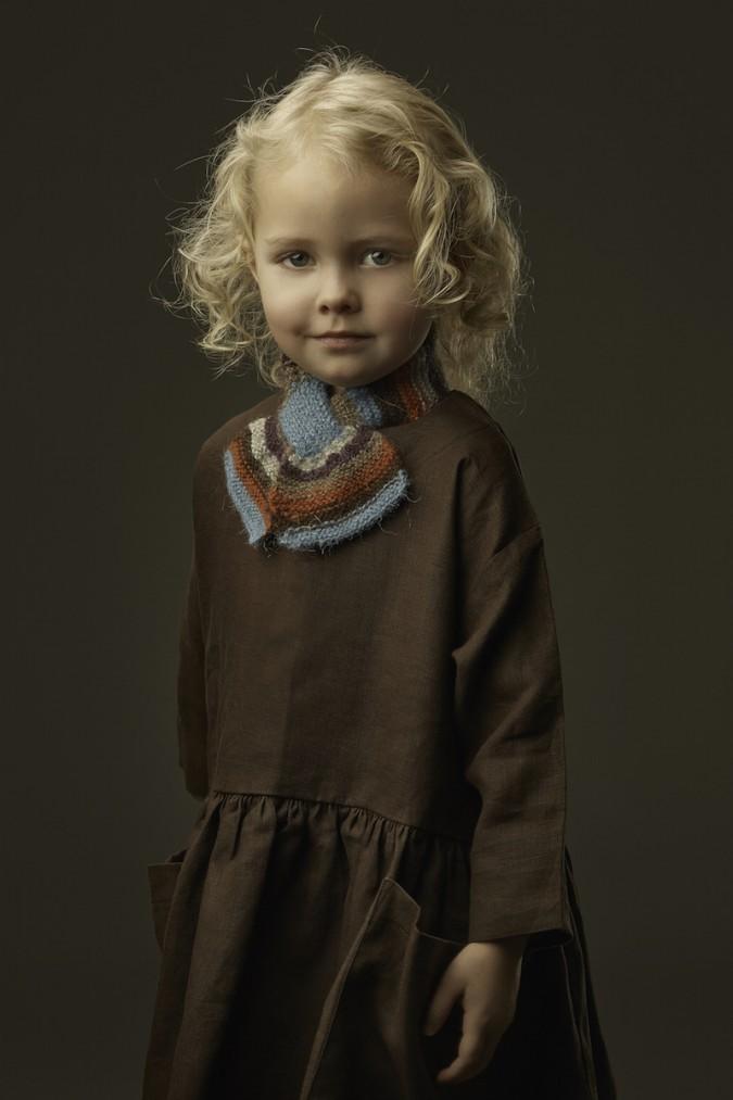 PocketDress_BabyScarf_aswegrow_aw15-675x1013