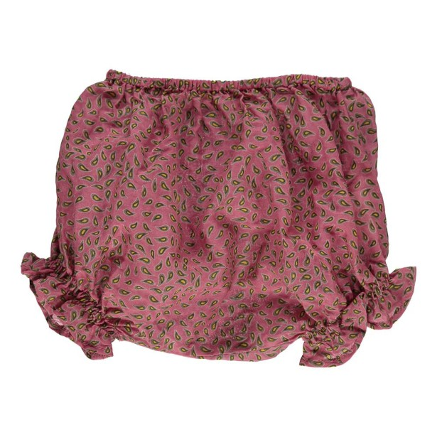 bia-silk-cotton-bloomers-pink