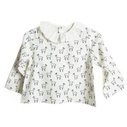 Cotton-Pierrot-Llama-print-414x414