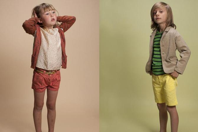 CUTEANDKIDS-GOLD-BELSIGUM-SUMMER-2015-KIDS-3