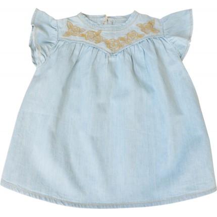 lorene-denim-blue-ss15